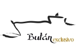 LOGO Butan Exclusivo
